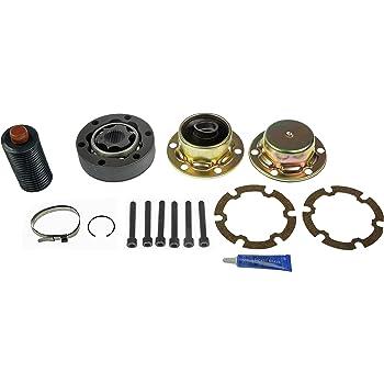 Dorman 932-206 High Speed Driveshaft CV Joint