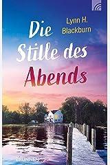 Die Stille des Abends (Lake-Porter-Serie) (German Edition) Kindle Edition