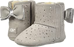 Jesse Bow II Stargirl Bootie (Infant/Toddler)