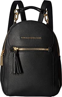 Tommy Hilfiger Womens Macon Backpack