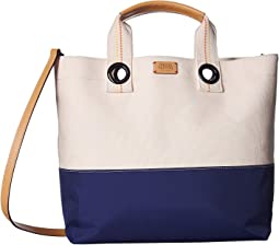 f688d10ea1a1 Handbags + FREE SHIPPING