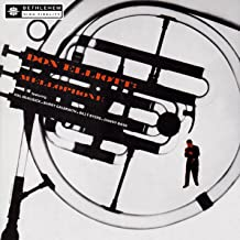 Mellophone (feat. Hal McKusick, Barry Galbraith, Billy Byers & Danny Bank) [2013 Remastered Version]
