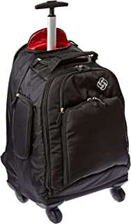 Best swiss gear 20 wheeled laptop backpack Reviews