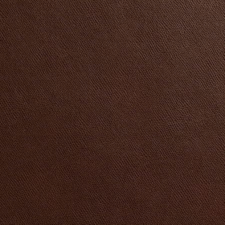 in Sienna Brown 0750RD6 Genuine Leather Strap 34 Double-Folded and Reinforced 2 YDS
