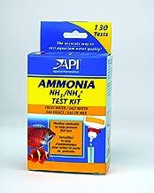 Ammonia Fw/Sw Test Kit