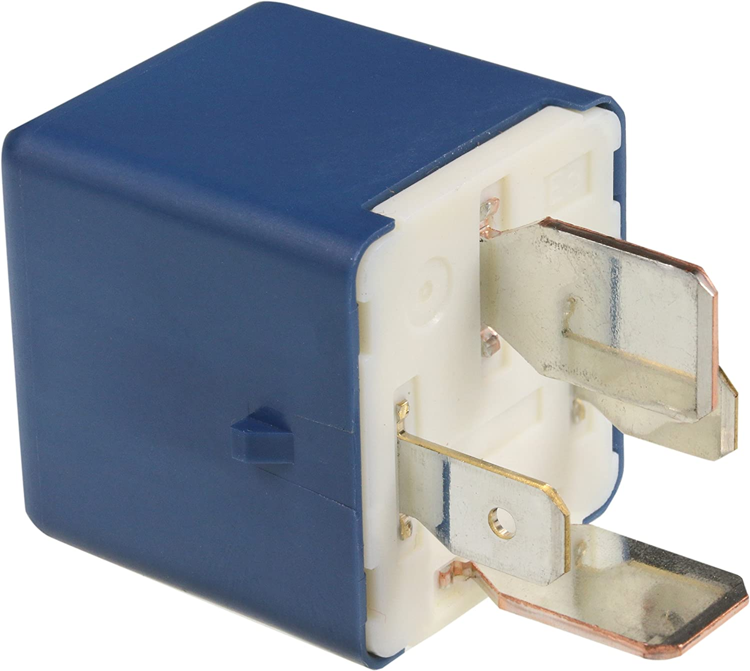 WVE by NTK OFFer 1R2164 ABS SALENEW very popular Pack Control Relay 1