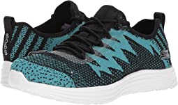 BOBS from SKECHERS - Bobs Swift - Zap Zing