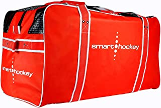 travel hockey stick bag
