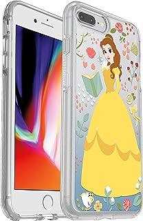 disney otterbox iphone 7 plus
