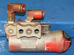 CUMMINS ISX DIESEL ENGINE AIR GOVERNOR BENDIX 25894 LOW SHIPPING -->>>> 4919