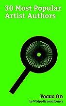 Best larry d alexander artist Reviews