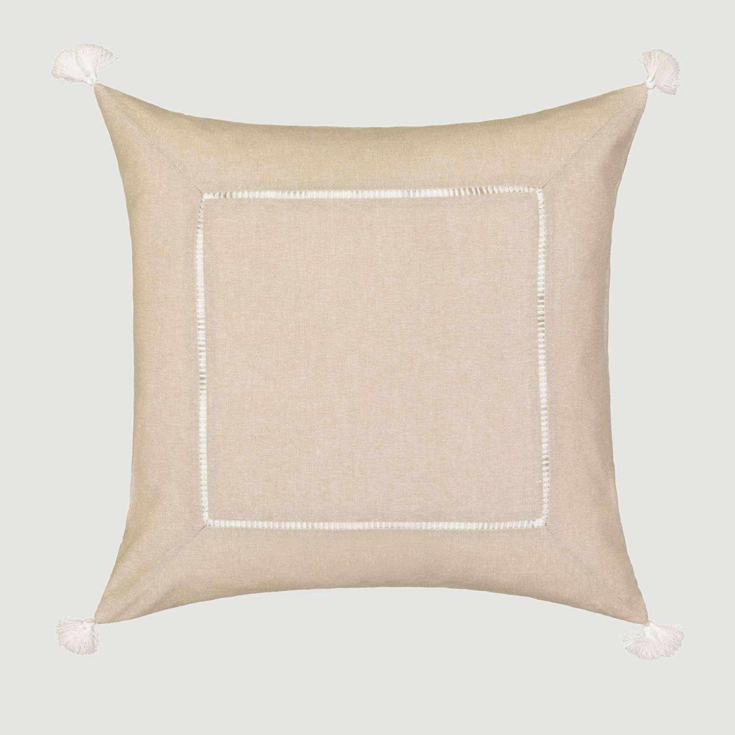 Vue cheap JILLIANA Decorative Pillow for 25% OFF Living Bedroom Roo Couch Sofa