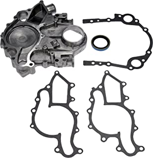 Dorman 635-117 Timing Cover Kit