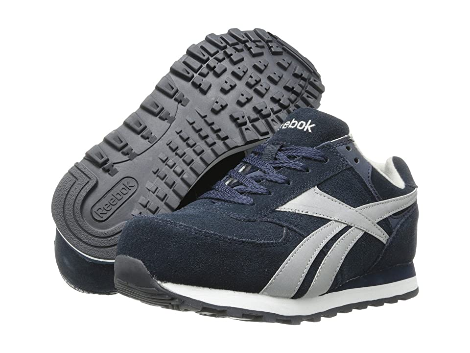 Reebok Work Leelap (Blue) Women