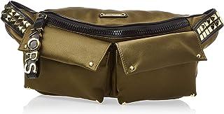 Michael Kors Waistbag for Women- Olive