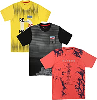 1b66d848d4b9 Amazon.in: 13 - 14 years - Tops, T-Shirts & Shirts / Girls: Clothing ...