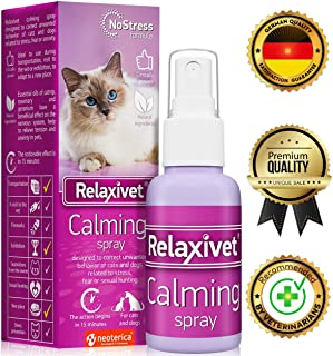Best frontline spray for dogs & cats Reviews