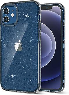 Ornarto Iphone 12 Mini