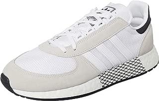 Adidas Marathon Tech Erkek Yürüyüş Ayakkabısı