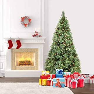 Best christmas tree stand with lights Reviews