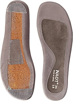 Naot - FB28 - Vineyard Replacement Footbed
