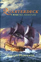 Quarterdeck (Kydd Sea Adventures Book 5)