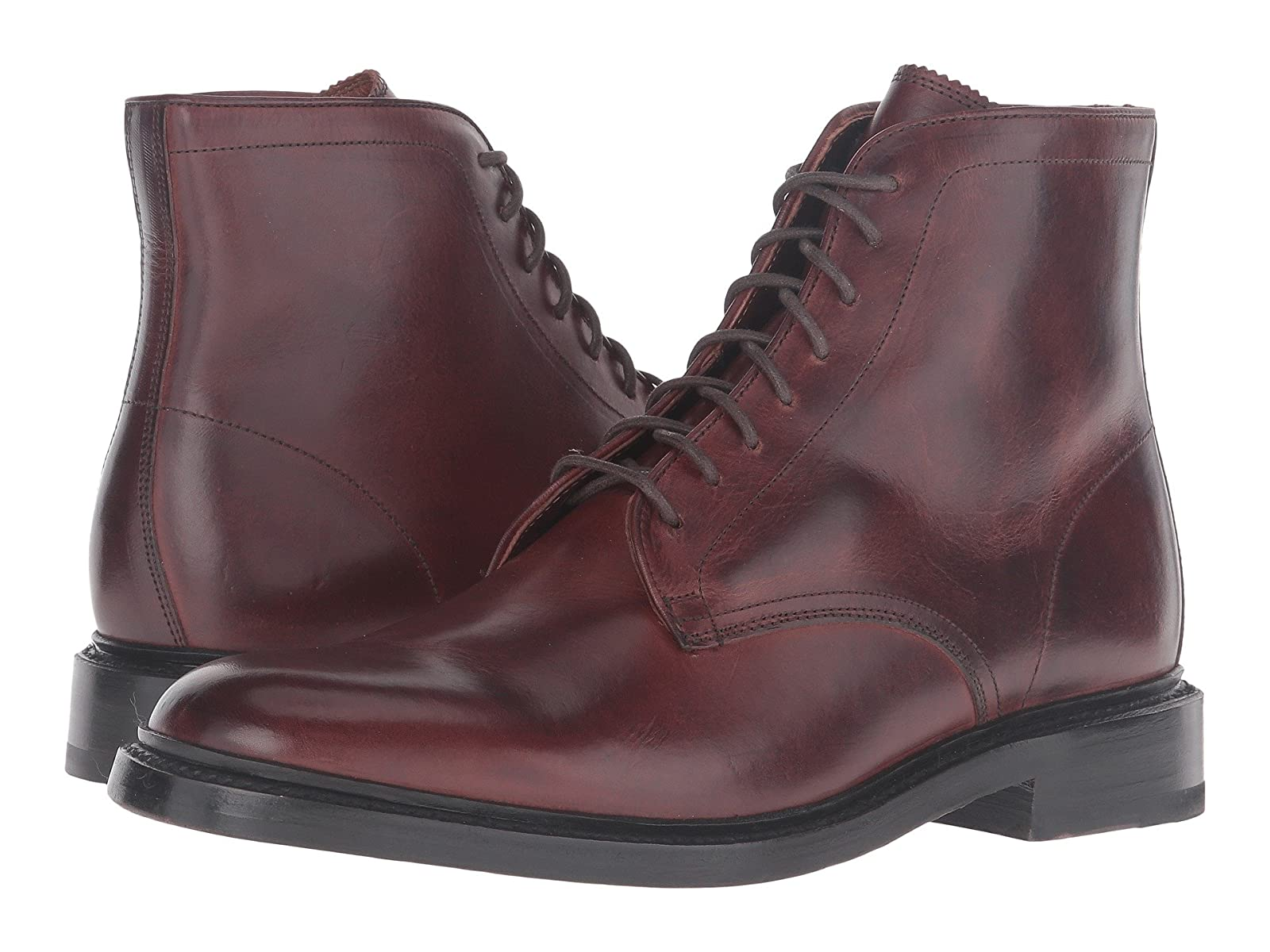 Frye Jones Lace-UpCheap and distinctive eye-catching shoes