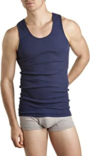 Bonds Men's Underwear Cotton Chesty Singlet