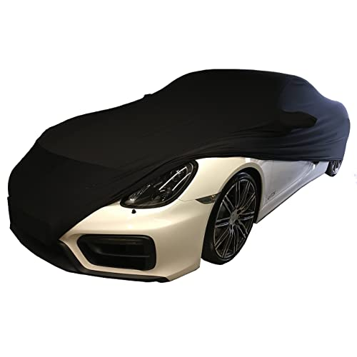 Porsche 911 Accessories Amazon.co.uk