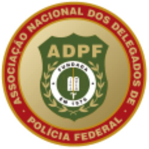 ADPF Online