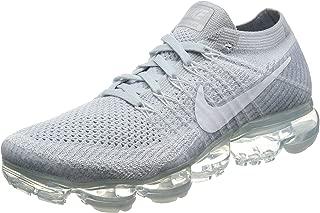 Men's Nike Air Vapormax Flyknit Running Shoe