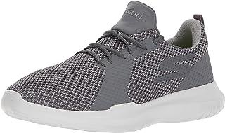 Skechers Men's Go Run Mojo-PEP Sneaker