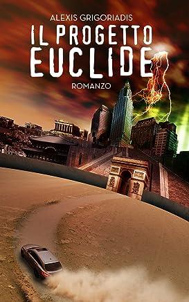 Il Progetto Euclide