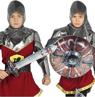 Amazon.es: DON DISFRAZ - Armas de juguete / Joyería y maquillaje ...