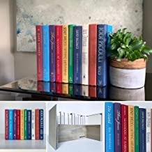 Covobox— Hide Router, Cable Box, Modem, Electronics, Cords, Plugs, Outlets, Money, Secret Documents, or Jewelry   Made with Real Used Books   The Original Hidden Storage Book Box Hider