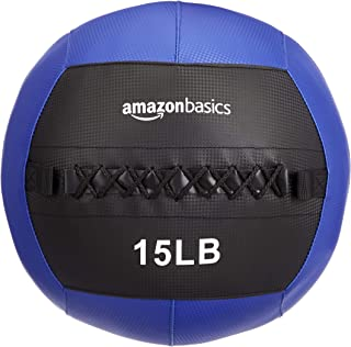 AmazonBasics Training Excersize Wall Ball
