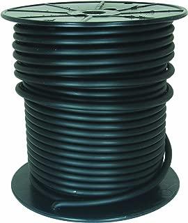 Field Guardian 12.5-Guage Undergate Aluminum Cable, 150-Feet Spool