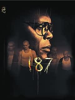 Best watch 187 movie Reviews