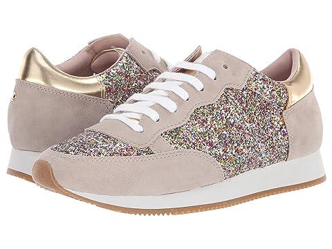 17ddb63676b4 Kate Spade New York Felicia Sneaker at Luxury.Zappos.com