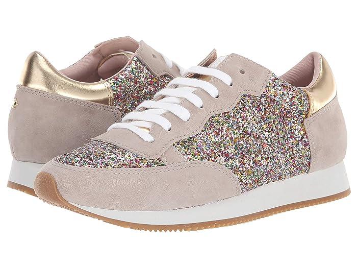 Kate Spade New York Felicia Sneaker | 6pm