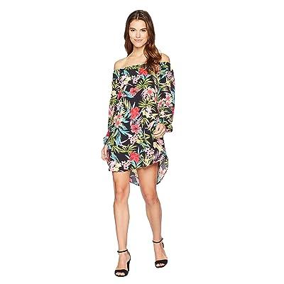 Lucy Love Get Together Dress (Hidden Hollywood) Women