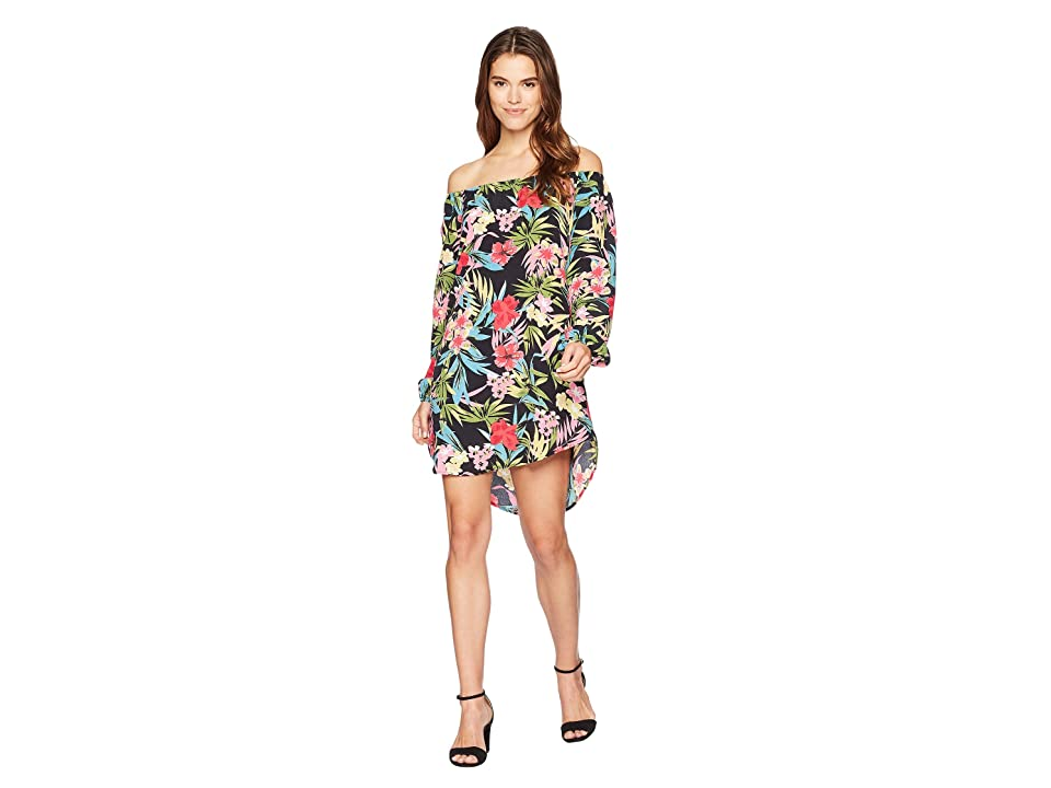 Lucy Love Get Together Dress (Hidden Hollywood) Women