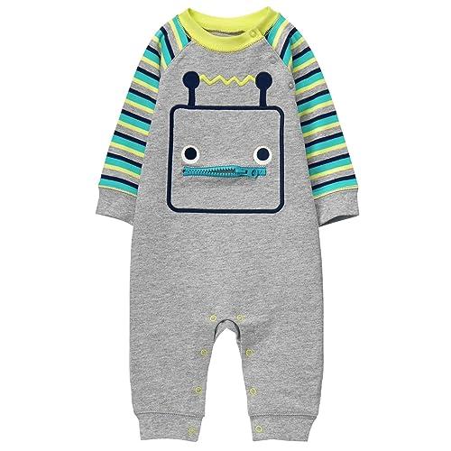 27ee46560 Gymboree Baby Boy Clothes: Amazon.com