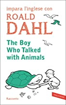 Best roald dahl the boy who talked with animals Reviews
