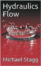 Hydraulics Flow