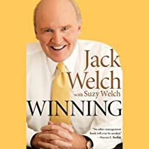 Best jack welch interview Reviews