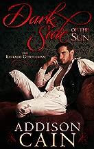 Dark Side of the Sun: (A Regency Dark Romance)