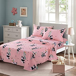 Best cute bed sets full Reviews