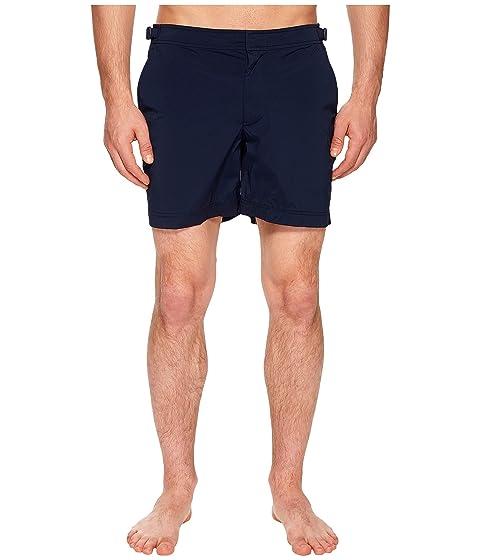 Orlebar Brown Bulldog Sport Swim Shorts