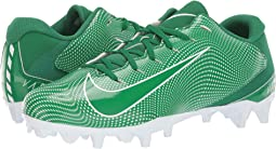 cheap for discount e77c1 9823e Pine Green Pine Green White. 0. Nike